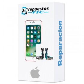 Reparacion Jack auricular iPhone 7 Plus