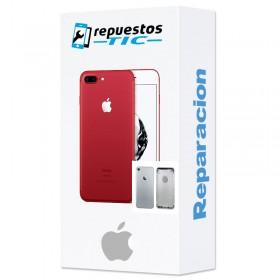 Reparacion/ cambio Chasis iPhone 7 Plus