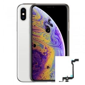 Reparacion Jack auricular iPhone Xs