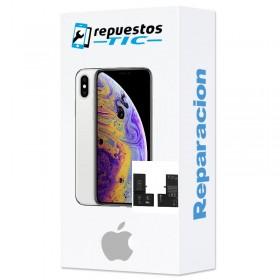 Reparacion/ cambio Bateria iPhone Xs