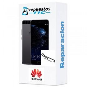 Reparacion Flex encendido y volumen Huawei P10