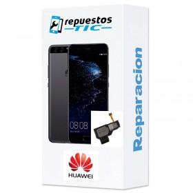 Reparacion Altavoz buzzer Huawei P10
