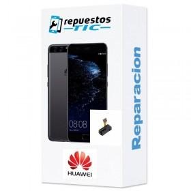 Reparacion Jack auricular Huawei P10