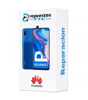 Reparacion/ cambio Pantalla completa Huawei P Smart Z