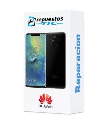 Reparacion Pantalla completa Huawei Mate 20 Pro