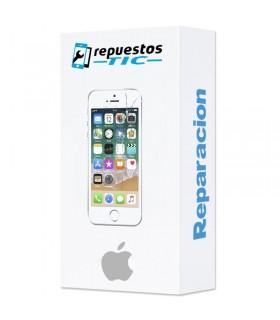 Reparacion pantalla iPhone SE