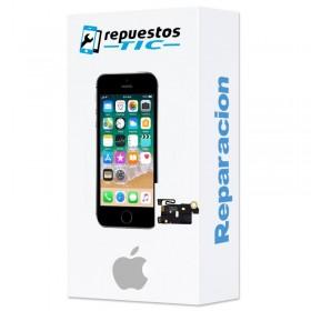 Reparaçao Antena WIFI iPhone SE
