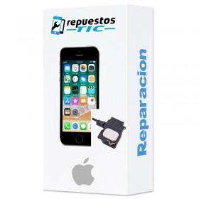 Reparacion Altavoz buzzer iPhone SE