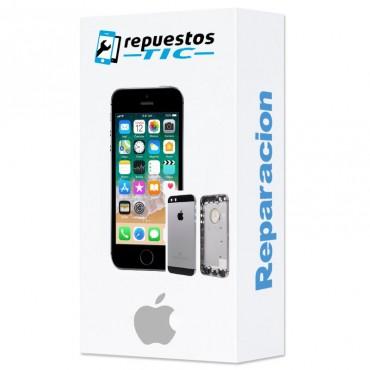 Reparacion Chasis iPhone SE