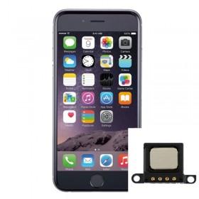 Reparacion Altavoz auricular iPhone 6