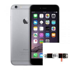 Reparacion Vibrador iPhone 6