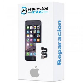 Reparacion Camara trasera iPhone 6