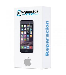 Reparaçao Ecrã iphone 6Plus