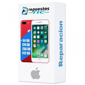 Ampliar memoria iphone 7 Plus