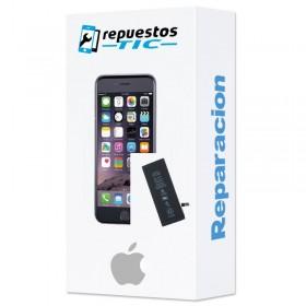 Sustitucion bateria iPhone 6PLUS