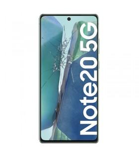 Reparacion Pantalla completa original Samsung Galaxy Note 20 5G N981