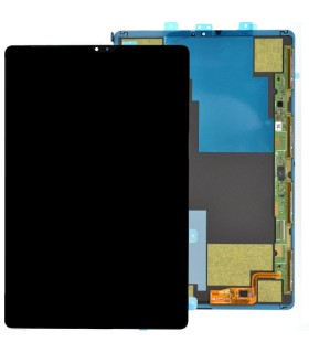 Pantalla Tablet Samsung Galaxy Tab S5e SM-T720 Negra