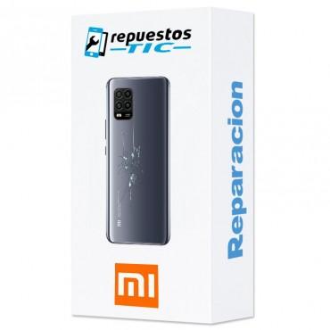 Reparacion Tapa trasera Xiaomi Mi 10 Lite 5G