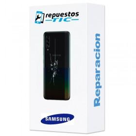 Reparacion Tapa trasera Samsung Galaxy A90 A908