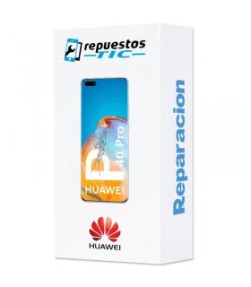 Reparacion Pantalla completa Huawei P 40 Pro