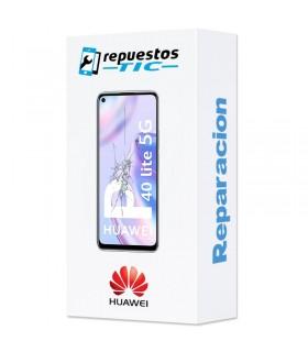 Reparacion Pantalla completa Huawei P40 lite 5G