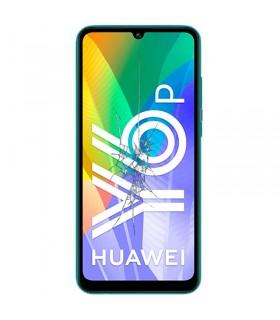 Reparacion Pantalla completa Huawei Y6 P