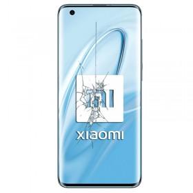 Reparacion Pantalla completa Xiaomi Mi 10 5G