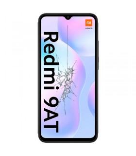 Reparacion Pantalla completa Xiaomi Redmi 9AT