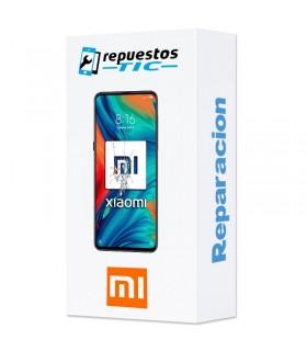 Reparacion Pantalla completa Xiaomi Mi Mix 3 5G