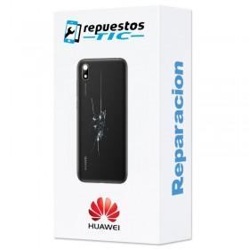Reparacion/ cambio Tapa trasera Huawei Y5 2019