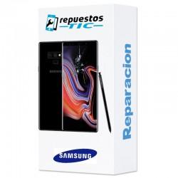 Reparacion Pantalla completa Samsung Galaxy Note 9 N960