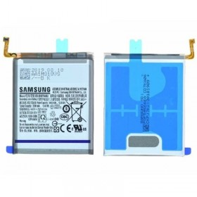 Bateria original Samsung Galaxy Note 10 N970 Negro