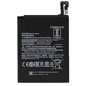 Bateria BM48 Xiaomi Redmi Note 6 Pro