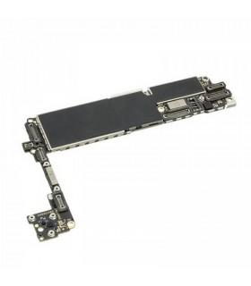 Placa base libre para iPhone 7 A1778 de 128GB, remanufacturado