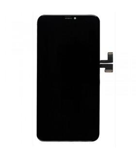 Pantalla completa iPhone 11 Pro Max lcd + tactil Oled aaa