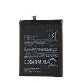 Bateria BN 36 Xiaomi Mi A2/ Mi 6X