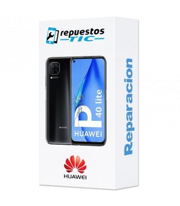 Reparacion Pantalla completa Huawei P40 Lite