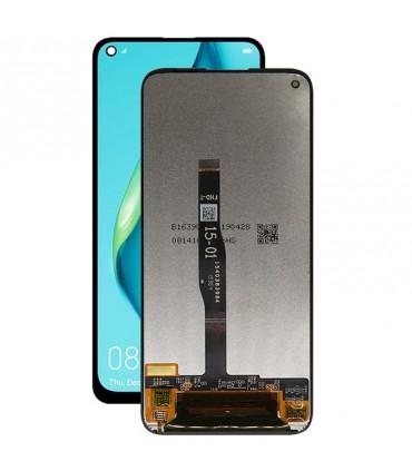 Pantalla completa Huawei P40 Lite Negro
