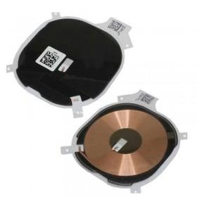 Modulo NFC carga inalambrica iPhone 12