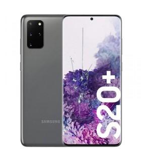 Reparacion Pantalla (solo cristal) Samsung Galaxy S20 Plus 4G G985