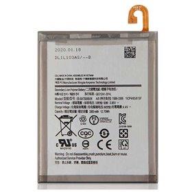 Bateria Samsung A7 2018 A750