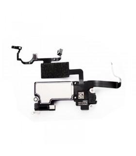 Flex Altavoz auricular sensor proximidad iPhone 12