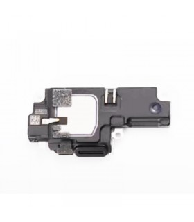 Altavoz tono de llamada (buzzer) para iPhone 12