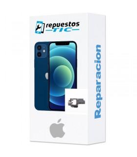 Reparacion Altavoz buzzer iPhone 12