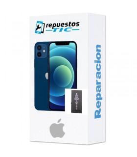Reparacion/ cambio Bateria iPhone 12