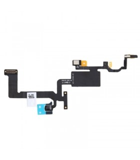 Flex sensor proximidad iPhone 12