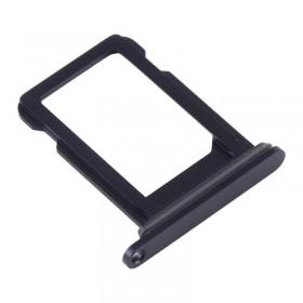 Bandeja SIM iPhone 12 Negra