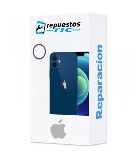 Reparacion Lente Camara trasera iPhone 12/ 12 Pro