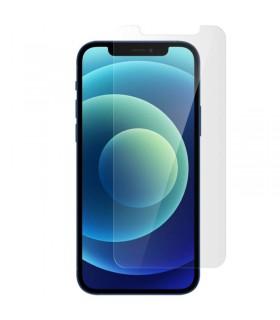 Protector pantalla cristal templado iPhone 12/ 12 Pro