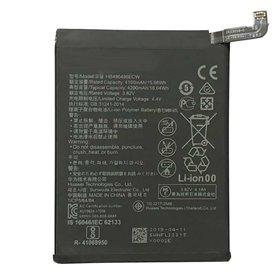 Bateria Huawei P30 pro / Mate 20 Pro HB486486ECW
